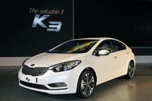 2013-Kia-K3-Forte-21