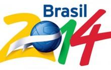 Vagas Para Trabalhar Como Voluntário na Copa de 2014 – Como se Inscrever