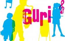 Cursos Gratuitos de Música Projeto Guri SP 2013 – Inscrições, Vagas, Cursos, Datas, Regiões, Informações