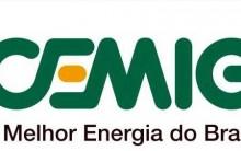Concurso Público CEMIG 2013 – Vagas, Inscrições, Datas, Locais, Taxa, Remuneração