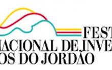 Festival de Inverno em Campos do Jordão 2013 – Programação, Comprar Pacotes de Viagem Online