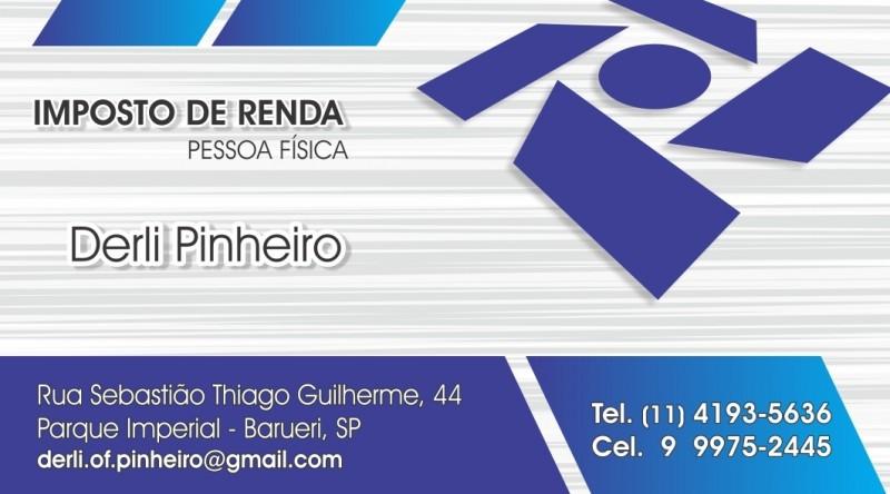 Cartão-de-Visita-5x9-4x0-Derli-Pinheiro-Imposto-de-Renda-Pessoa-Física