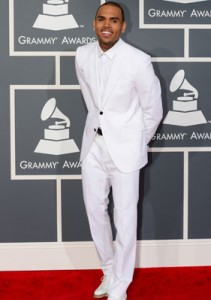 Chris-Brown-Grammy-2013