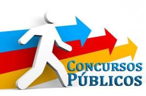 Concurso-público-da-Prefeitura-de-Porto-Seguro-2013