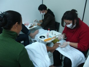 Curso-de-Manicure-e-Pedicure-1-300x225