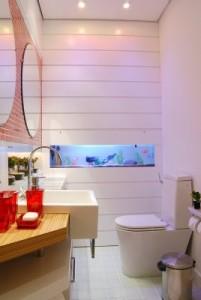 Decoração-de-Banheiros-Pequenos