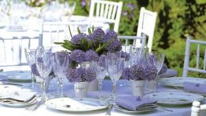 Dicas-de-Decoracao-para-Jantar-de-Casamento