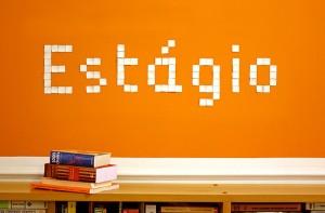 ESTGIO1