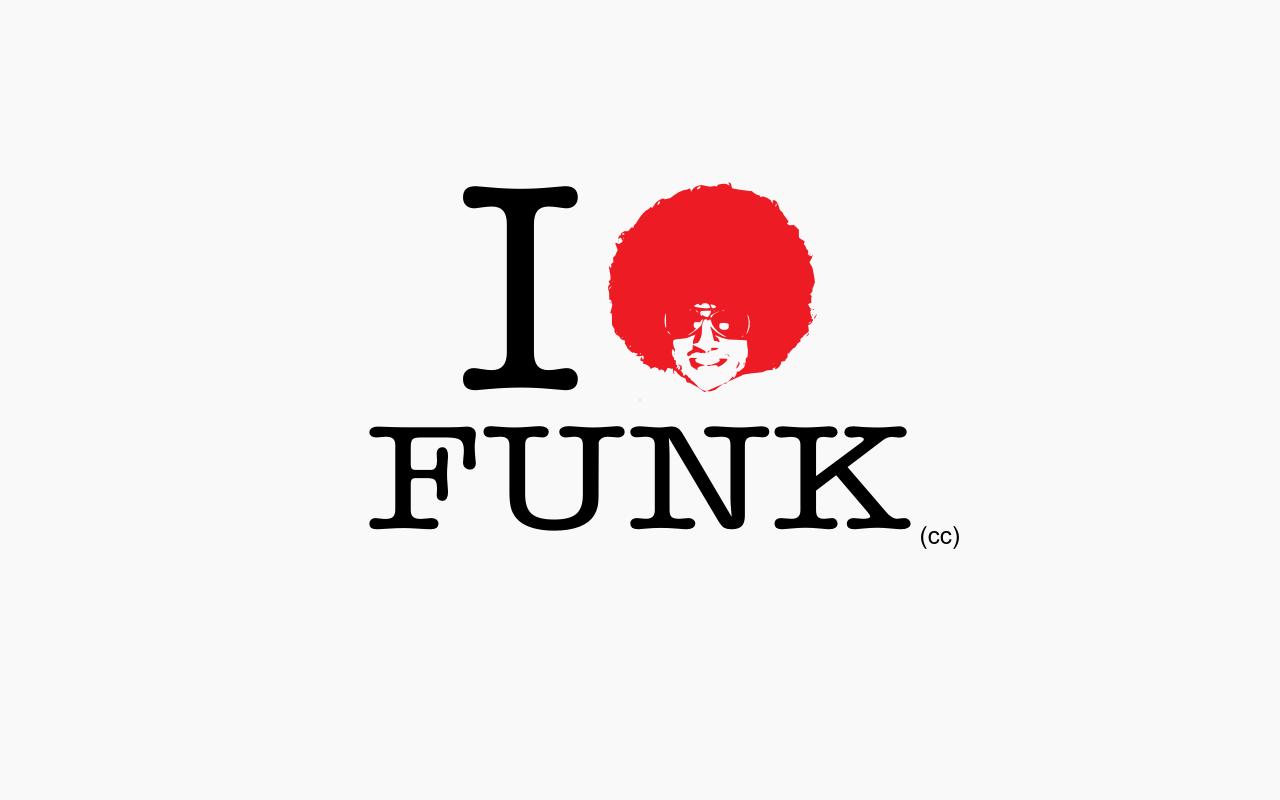 Melhores Lançamentos de Músicas de Funk 2013 – Ver Lista