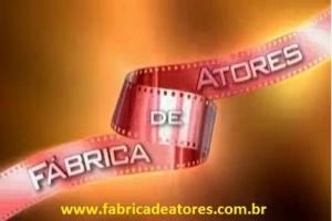 FABRICA DE ATORES1