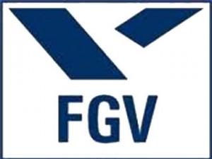 FGV1-300x225