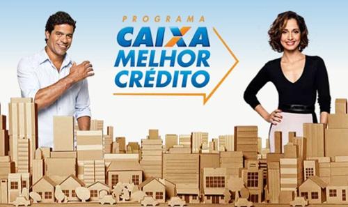 Feirão-Caixa-2013