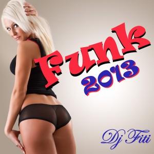 Funk 2013