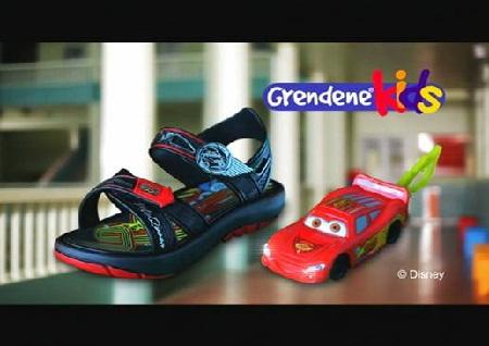 Grendene kids Coleção Verão 2013 – Comprar na Loja Virtual