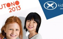 Coleção Outono Inverno Hering Kids 2013 – Comprar Peças da Coleção na Loja Virtual