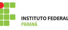 Cursos Gratuitos Instituto Federal do Paraná – Informações, Cursos, Vagas, Contatos, Cidades, Inscrições, Primeira Chamada