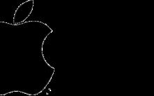 iPad 5 – Lançamento, Preço, Novidades Sobre o iPad 5