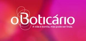 Logotipo-Boticário