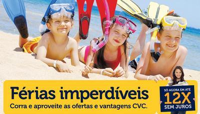 Lugares-para-passar-as-Ferias-de-julho-CVC