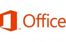 Como Proteger Seus Documentos Com Senha – Office 2013, Passo a Passo