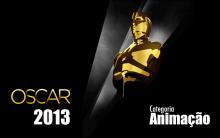 Oscar 2013 – Ver Lista de Filmes Indicados ao Oscar Deste Ano