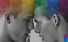 Parada Gay 2013- Programação, Data, Calendário, Atrações, Tema
