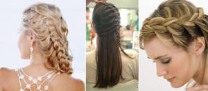Penteados-para-Formatura-em-Cabelos-Longos