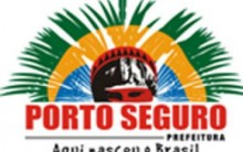Concurso Público Porto Alegre BA 2013 – Como se Inscrever e Participar, Taxa de Inscrição