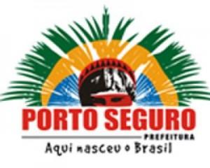 Porto-