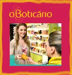 Programa_Fidelidade_Boticario