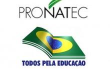 Curso de Mecânica na Pronatec 2013 – Como se Inscrever, Cursos Oferecidos