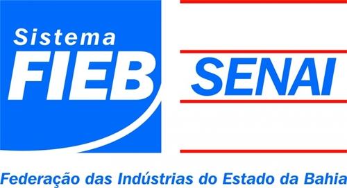 SENAI-CANDEIAS-BA-cursos-gratuitos-2013