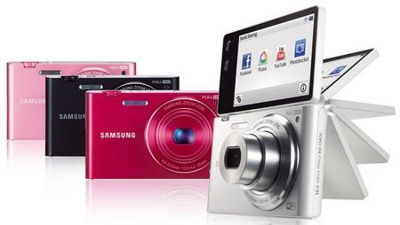Samsung-MultiView-MV900F-Digital-Camera-with-WiFi-1
