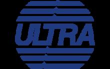 Estágio Ultrapar 2013 – Inscrições, Informações, Datas, Remunerações