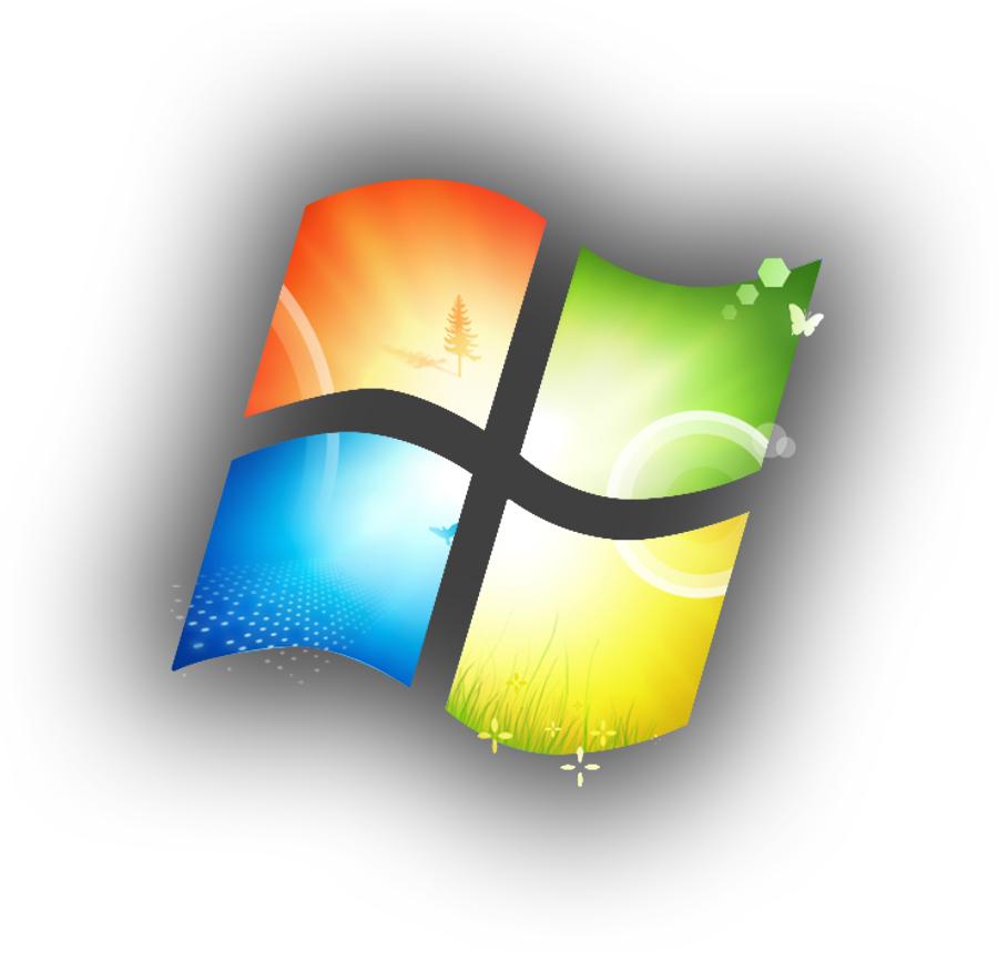 Como Colocar Sombra no Cursor do Mouse no Windows 8 – Passo a Passo