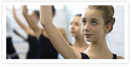 academia-de-dança