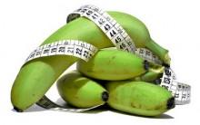 Farinha de Banana Verde – Para que Serve Quais os Seus Benefícios, Qual o Preço, Onde Comprar