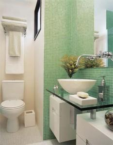 banheiros-com-pastilhas-