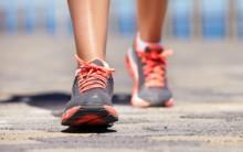 Como Escolher o Tênis Ideal Para Uma Boa Caminhada – Dicas, informações