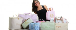 bolsas-de-bebe-personalizadas-exclusivas