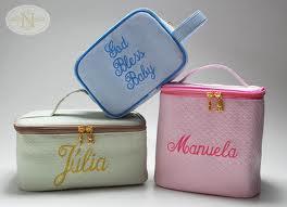 Bolsas de Bebês Personalizadas – Dicas de Sites Para Comprar Online