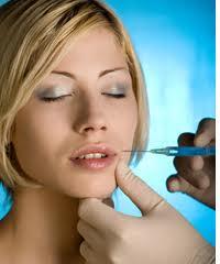Botox Cirurgia para Preenchimento de Lábios – Como é Feita, Quanto Custa, Onde Fazer, Fotos Antes e Depois