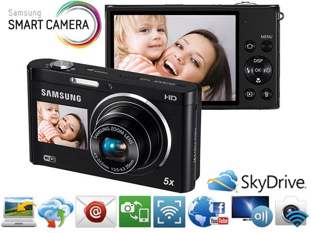 camera-digital-samsung-dv300-16_1mp-lcd-3zoom-optico-5x-filma-em-hd-wi-fi-cartao-4gb-040373500