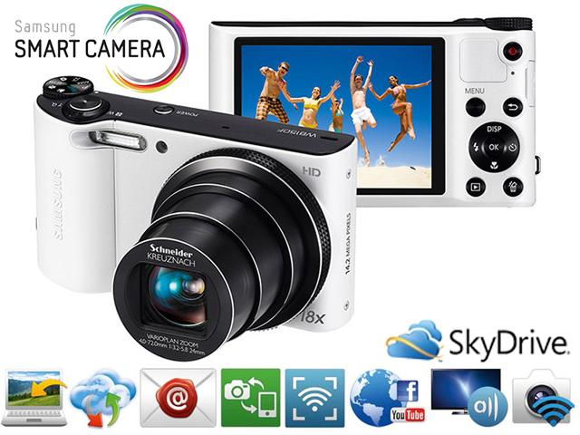 camera-digital-samsung-wb150f-14_2mp-lcd-3zoom-optico-18x-imagem-panoramica-wi-fi-cartao-8gb-040373800