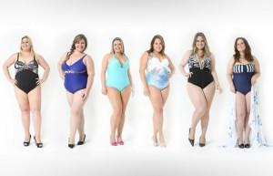 candidatas-miss-plus-size-de-2013