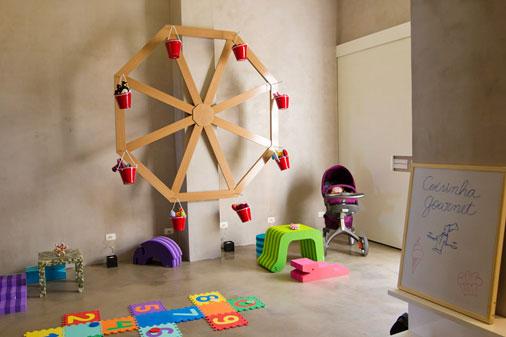 -casa-kids-ambientes-criancas-casa-