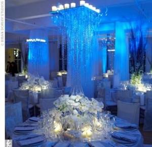 casamento-azul-blue-decoracao-wedding
