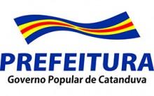Cursos Gratuitos em Catanduva – Vagas, Cursos, Contato, Detalhes das Aulas