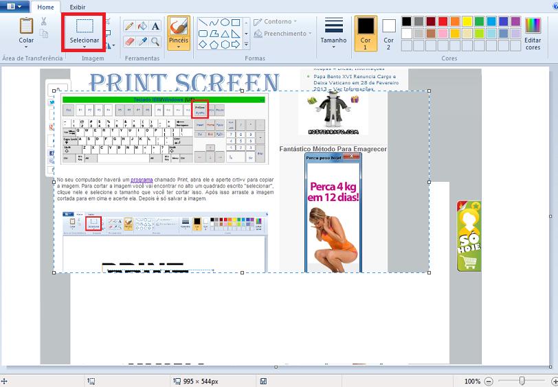 como-fazer-print - Cópia