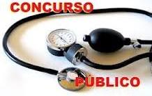 Concurso Secretaria da Saúde de Pernambuco 2013 – Inscrições, Data, Taxa de Inscrição